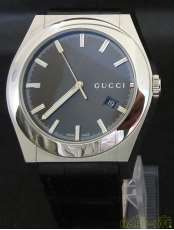 115xl Pantheon Automatic|GUCCI