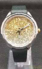 ボーイズサイズ クォーツ腕時計|DIESEL