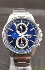 スピリット SBPJ003 ソーラー腕時計|SEIKO