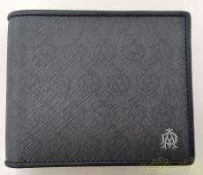 ダンヒル L2W732Z メンズ財布|DUNHILL