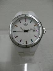 adidas 腕時計|ADIDAS