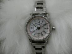 Angel Heart 腕時計 Angel Haert