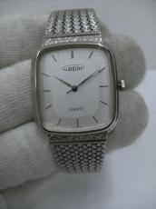 AUREOLE 腕時計