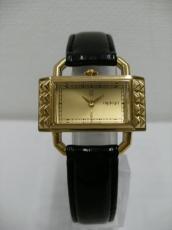 INDIVI 腕時計|INDIVI