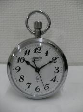 SEIKO 懐中時計|SEIKO