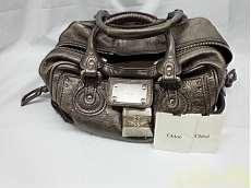 ウィメンズファッションハンドバッグ|CHLOE