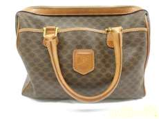 ウィメンズファッションハンドバッグ