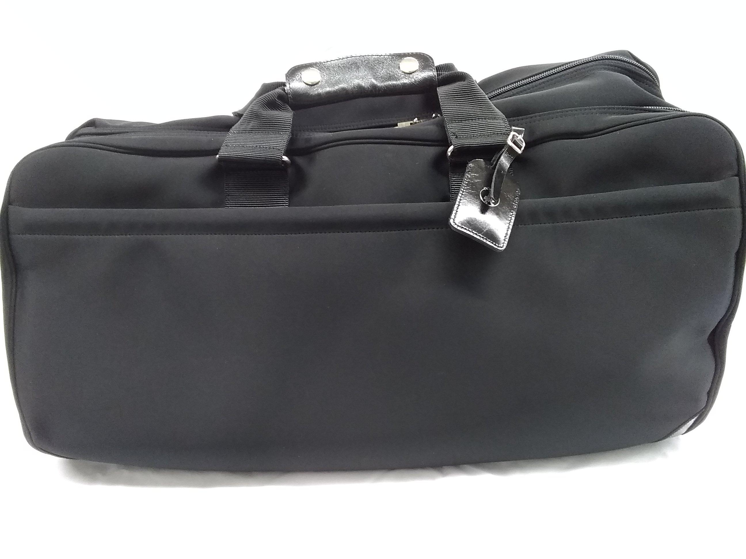 トラベルバッグ|PORTER