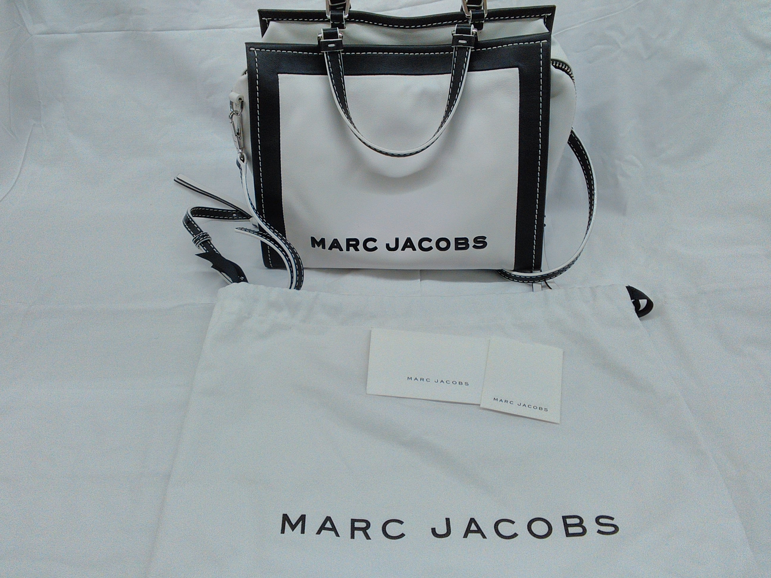 2WAYバッグ|MARC BY MARC JACOBS