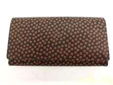 長財布|印傳屋