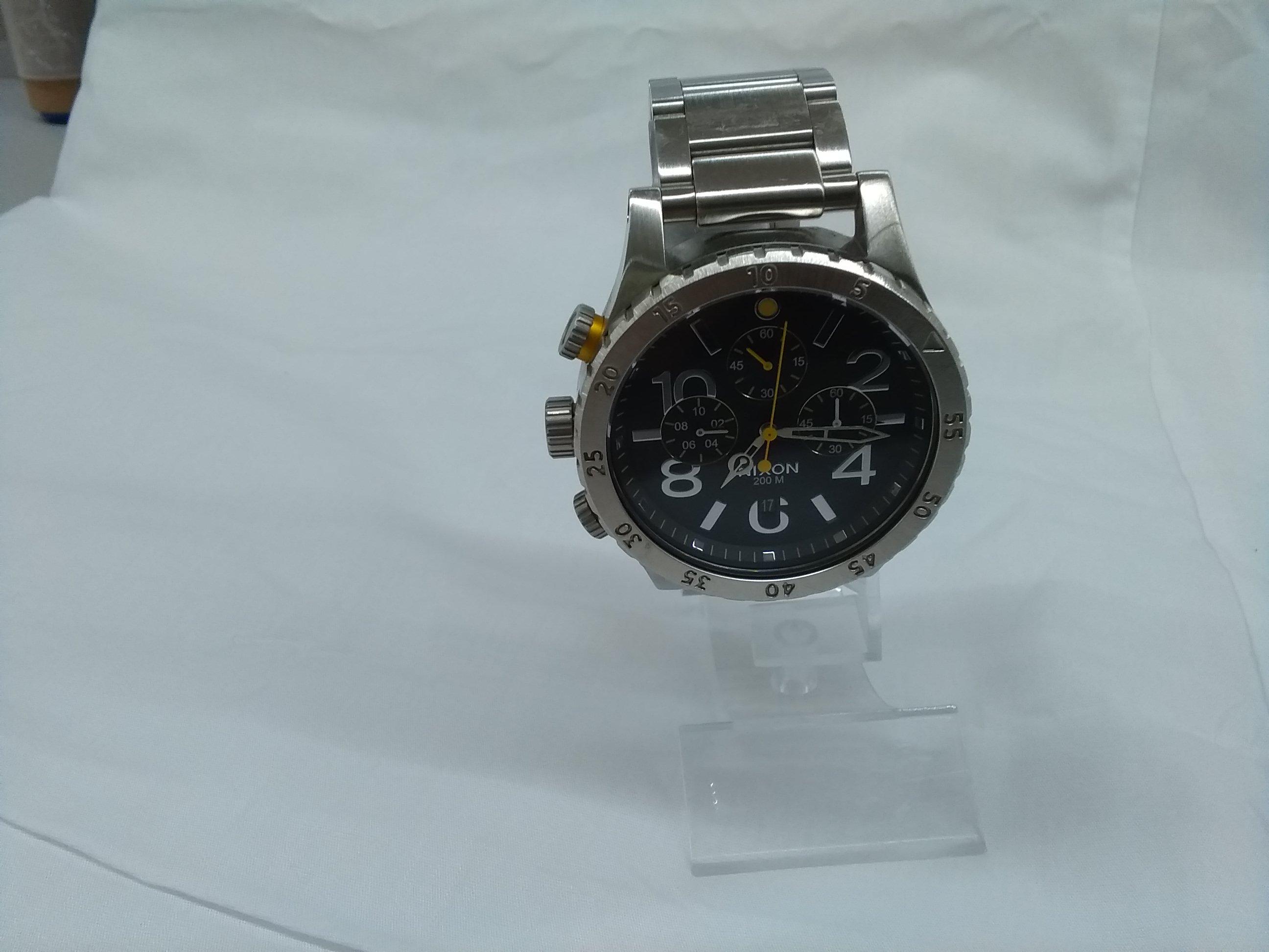 腕時計|NIXON