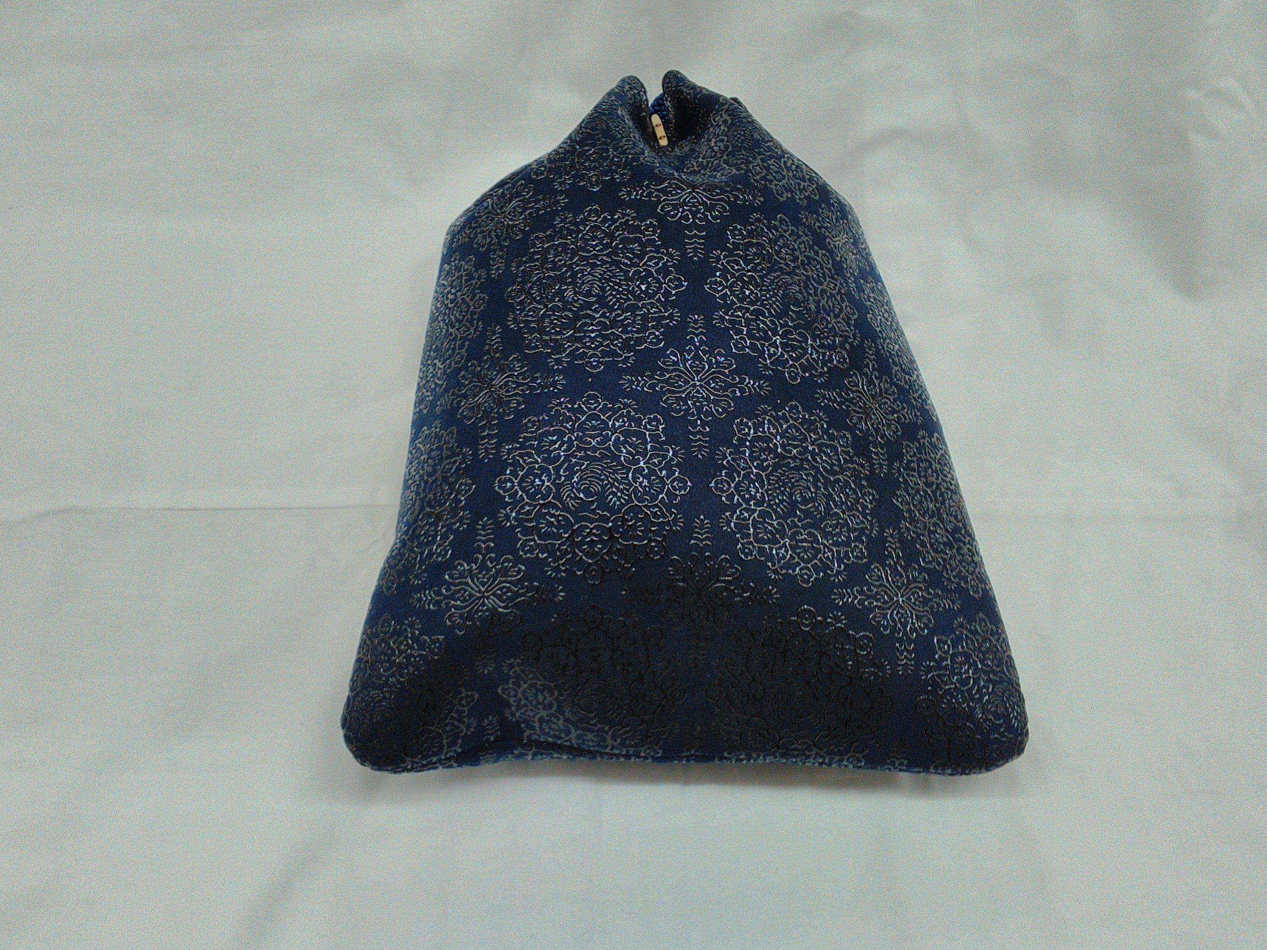 巾着袋|印傳屋