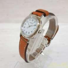 エルメス クリッパー 腕時計|HERMES
