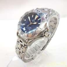 オメガ 腕時計|OMEGA