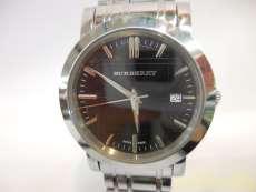 バーバリー 腕時計|BURBERRY