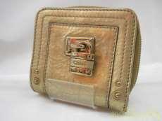 クロエ 財布|CHLOE