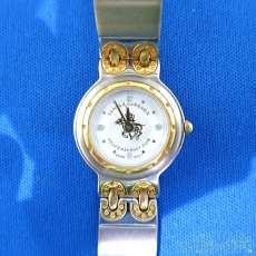 腕時計|POLO&RACQUET CLUB