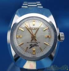 自動巻き腕時計|その他ブランド