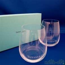 カップ|TIFFANY&CO.