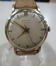 手巻き腕時計|PARLON