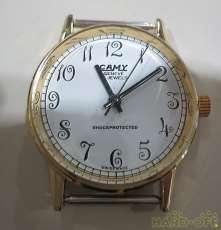 自動巻き腕時計 CAMY