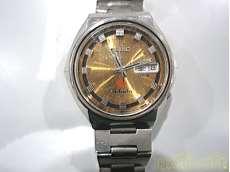 自動巻き腕時計 SEIKO