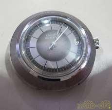 自動巻き腕時計|CHANDLER