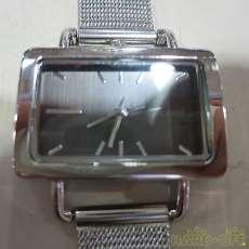 クォーツ・アナログ腕時計|NIKO AND...
