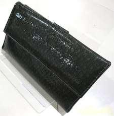 財布|CHRISTIAN  DIOR
