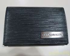 カードケース・パスケース|CALVIN  KLEIN