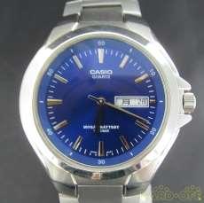 CASIOの腕時計が入荷いたしました!