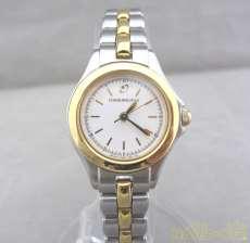 クォーツ・アナログ腕時計|COSMOPOLITAN