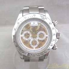自動巻き腕時計|ROBERTA SCARPA