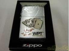 Zippo 箱付き|ZIPPO