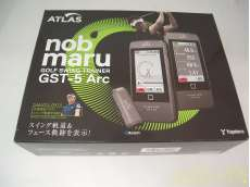 nob maru GOLF SWING TRAINER|YUPITERU