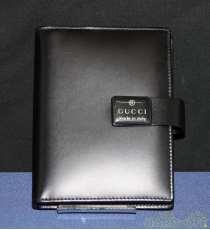 手帳カバー|GUCCI