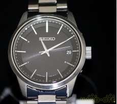 Seiko Selection|SEIKO