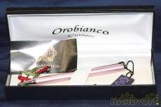 ボールペン|OROBIANCO