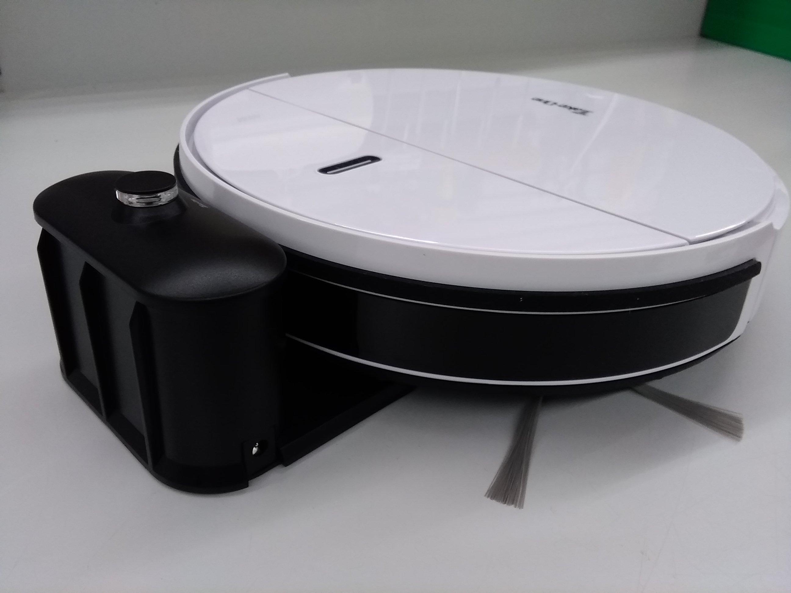 TAKE ONE X2 ロボット掃除機|テイクワンテクノロジー