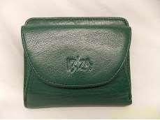 IBIZA ウィメンズファッション二つ折り財布 IBIZA