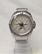 D&G クォーツ・アナログ腕時計 D&G