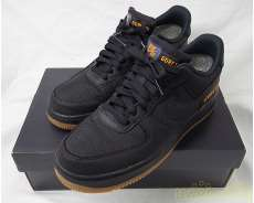 Air Force One Low Gore-Tex|NIKE