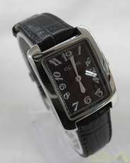 腕時計|EPOS