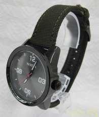 自動巻き腕時計 NIXON