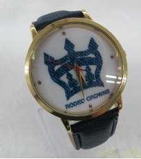 自動巻き腕時計|RODEO CROWNS