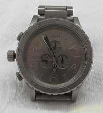 手巻き腕時計|NIXON