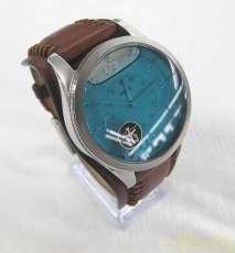 ユニーク腕時計|FOSSIL