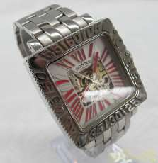 自動巻き腕時計 SONNE