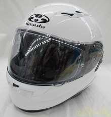 バイク用ヘルメット|KABUTO