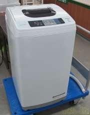 洗濯機|HITACHI